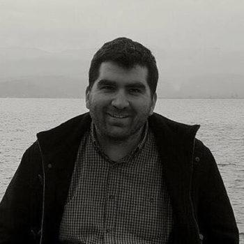 Featured author image: ΕΘΝΙΚΟ ΜΕΤΣΟΒΙΟ ΠΟΛΥΤΕΧΝΕΙΟ