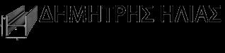 Πρότυπο Φροντιστήριο Πολυτεχνικών & Πανεπιστημιακών Σχολών