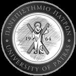 Πολυτεχνικό & Πανεπιστημιακό φροντιστήριο Αθήνα