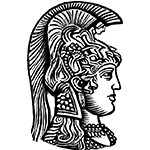 Πανεπιστημιακό Φροντιστήριο Δημήτρης Ηλίας